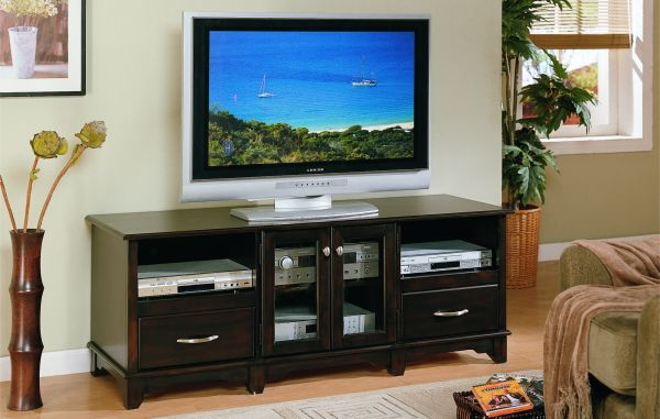 Best 50 Inch Tv Under 500 For 2017 2018 Best Tv For The