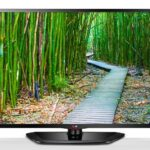 Best TV For Under $300 2017-2018