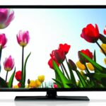 "Samsung UN19F4000 19"" 720p LED HDTV Review"
