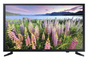 best 42 inch tv under 400