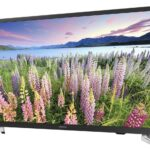 Samsung UN32J5205 Smart 1080p LED HDTV Review