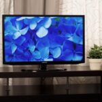 Best 32 Inch LCD TV Under $300 In 2017-2018