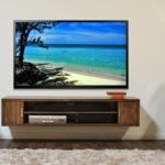 Best TV Under $1000 For 2017-2018
