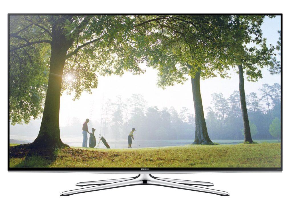 lg 32lb560b 32-inch 720p 60hz led reviews