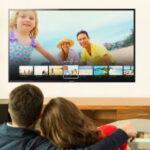 Best 40 Inch TV Under $300 2017-2018
