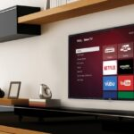 Best Top Rated 40 Inch TV Under $500 2017-2018