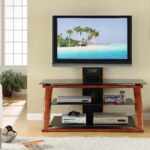 Best Top 42 Inch TV's Under $500 In 2017-2018