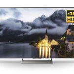 Best 4K TV Under $500 In 2017-2018