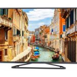 Best 4K TV Under $800 In 2017-2018