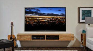Best 55 Inch 4K TV Under $1000 In 2017-2018