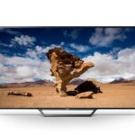Best 55 Inch TV Under $700 For 2017-2018