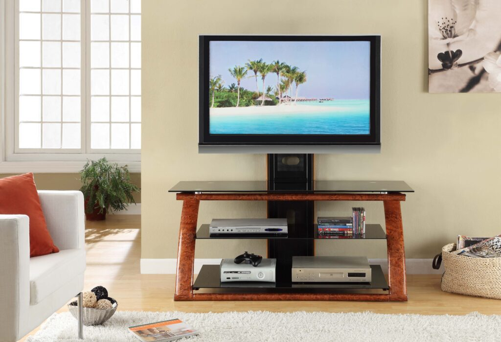 Best 60 Inch 4k Tv Under 1000 For 2018 2019 Best Tv For The Price