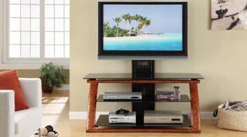 Best 60 Inch 4K TV Under $1000 For 2017-2018