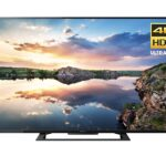 Best 60 Inch TV Under $1000 For 2017-2018