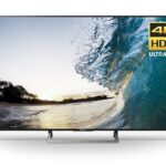 Best 65 Inch TV Under $1000 In 2017-2018